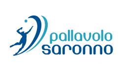 Pallavolo Saronno