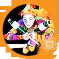 giocoleria-arti-circensi