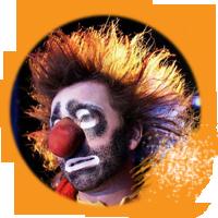 mimo-clown