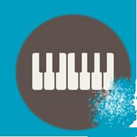 piano-tastiere