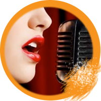 voce-dizione
