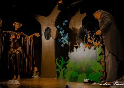 bosco-magico-2