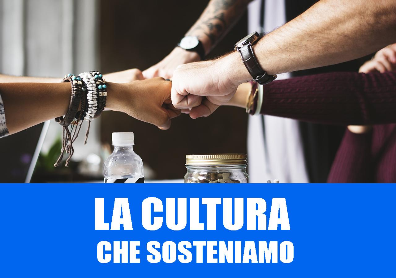 Spazio MUST Saronno |sosteniamo